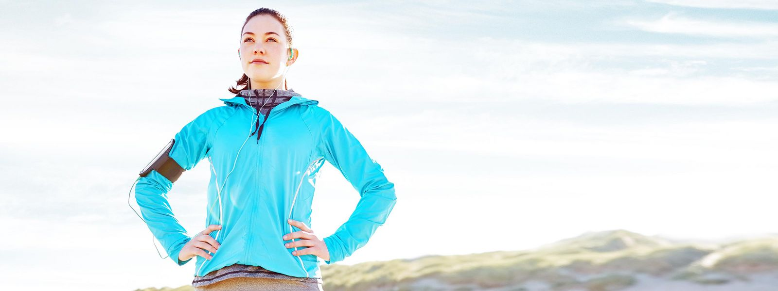 Diät, um Muskelmasse in 3 Monaten zu gewinnen