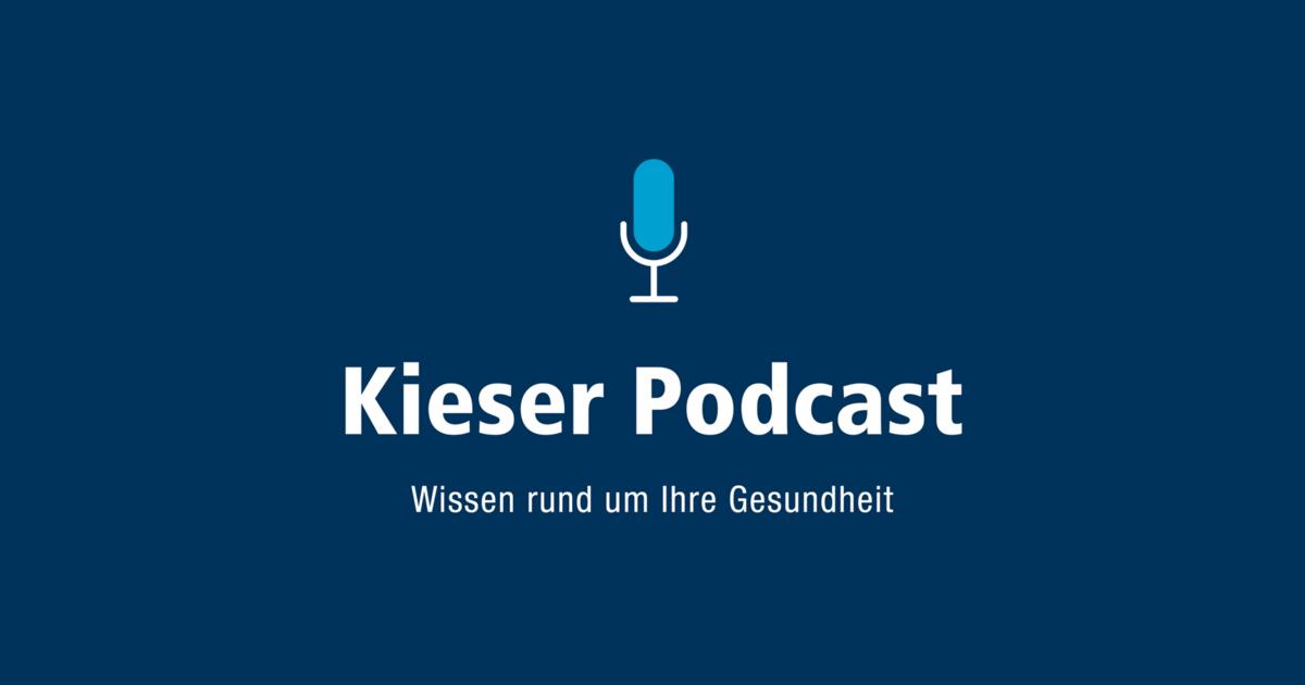 Podcast Corona